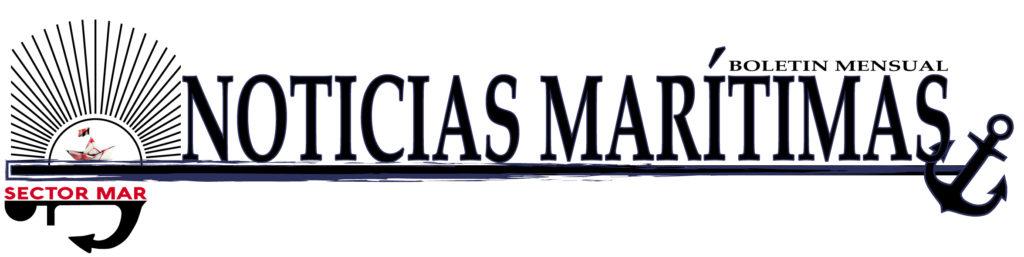 NoticiasMaritimasCabecera_SectorMar