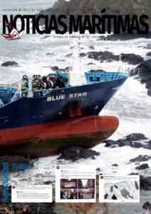 Noticias-Marítimas-Diciembre-2019-Nueva-Época-3-Número-55-Portada