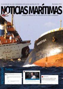 Noticias-Marítimas-Noviembre-2019-Nueva-Época-3-Número-54-Portada