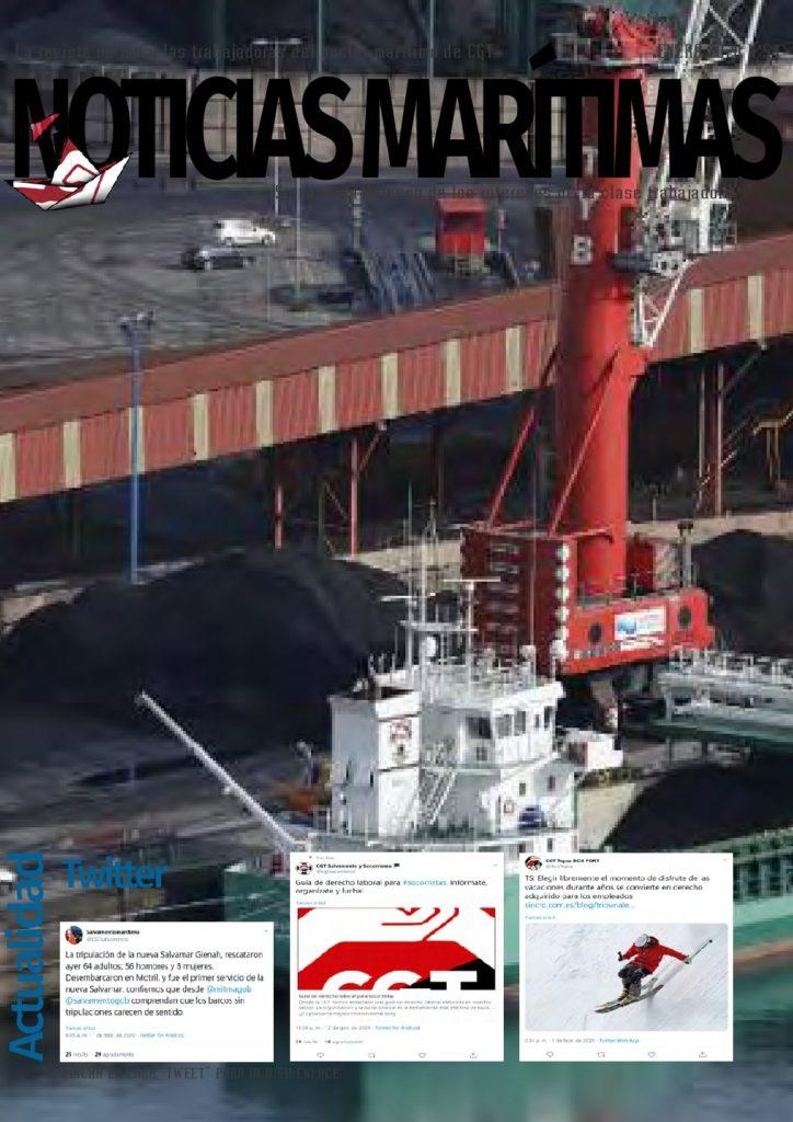 Noticias-Marítimas-eNERO-2020-Nueva-Época-3-Número-54-pORTADA