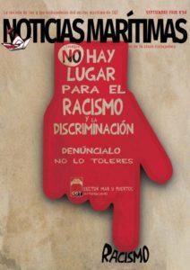 Noticias-Maritimas-Septiembre-2020-Nueva-Epoca-pdf-724x1024