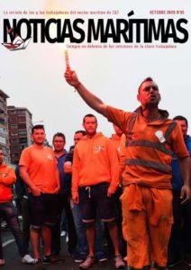 Noticias-Maritimas-Octubre-2020-Portada